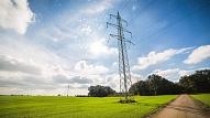 Kā rīkoties, lai īpašumam pieslēgtu elektrību?