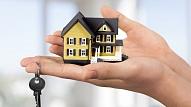 Kā sagatavot mājokli pārdošanai?
