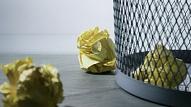 Kā samazināt atkritumus un dzīvot dabai draudzīgāk? Iesaka eksperts
