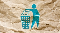 Kāpēc ir svarīgi šķirot atkritumus?