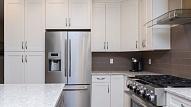Ko vērts zināt, ja esi jauna un moderna ledusskapja meklējumos?