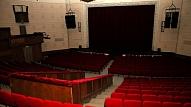 """LZA tehniskā direktora pilnvarojuma neuzrādīšanas dēļ Millers nenodod koncertzāles """"Rīga"""" atslēgas"""
