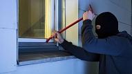 Mājokļa drošība: Kam pievērš uzmanību garnadži?