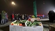 """""""Maxima Latvija"""" un """"Re&Re"""" noliedz savu atbildību Zolitūdes traģēdijā, uzskatot apsūdzības par nepamatotām"""