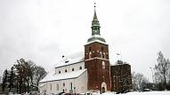 Nīderlandē atjaunos Valmieras Svētā Sīmaņa baznīcas torņa zvanus