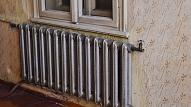 Notiks seminārs par siltumapgādes sistēmas atjaunošanu