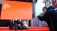 Pagarināts darbu iesūtīšanas termiņš Latvijas Arhitektūras gada balvai