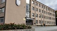 Par 1,6 miljoniem eiro atjauno Preiļu novada pašvaldības ēku
