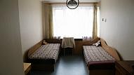 """Par 70 000 eiro atjaunots sociālās aprūpes centrs """"Ludza"""""""
