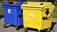 Pašvaldības kapitālsabiedrība tomēr nepārņems atkritumu apsaimniekošanu Ozolnieku novadā