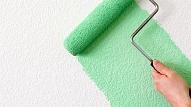 Remontē gudri: Ekspertu padomi drošai iekštelpu krāsošanai