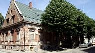 Rīgas dome sadalījusi 1,2 miljonu eiro līdzfinansējumu 78 vēsturisku ēku atjaunošanai