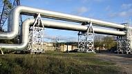 """""""Rīgas siltums"""" šovasar investēs trīs miljonus eiro divu siltumtīklu pārbūvē"""
