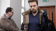 """Sagruvušās """"Maxima"""" ēkas būvinženieris Sergets tiesai sniegs papildus liecības"""