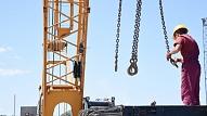 Sāk pētījumu par būvniecības nozares digitalizāciju Latvijā