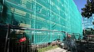 """Sāks konkursā """"Energoefektīvākā ēka Latvijā 2019"""" pieteikto ēku vērtēšanu klātienē"""