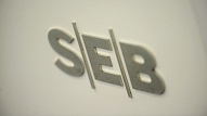 """""""SEB banka"""" piešķīrusi 1,3 miljonu eiro kredītu """"Liepājas namu apsaimniekotājam"""""""