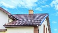 """SIA """"Ādažu Metāls"""" – metāla jumtu un fasāžu segumu ražošana un tirdzniecība"""