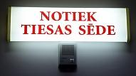 """Strīdu ap """"Depo"""" būvniecībai Jelgavā izsniegto atļauju apelācijas instances tiesa skatīs vasarā"""