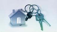 Tipiskās kļūdas nekustamā īpašuma iegādes procesā