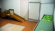 """Tukuma bērnudārza """"Pasaciņa"""" rekonstrukcija izmaksās 1,5 miljonus eiro"""