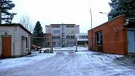 """VARAM pārtrauks Salaspils kodolreaktora likvidēšanas un """"Radona"""" būvēšanas iepirkumus un projektēšanu uzsāks paši"""