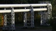 Ventspilī būvēs jaunus siltumtīklus vairāk nekā puskilometra garumā