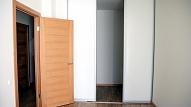 """""""YIT Latvija"""" jaunā projekta """"Green City"""" pirmajā ēkā rezervēta vairāk nekā puse dzīvokļu"""