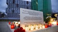 Zolitūdes traģēdijas krimināllietā apsūdzētie turpina noliegt vainu un lūdz tiesu atkārtoti nopratināt trīs ekspertus