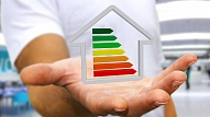 """22. februārī norisināsies vebinārs """"Energoefektīva māja – soli pa solim"""""""
