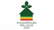 """24. septembrī notiks konkursa """"Energoefektīvākā ēkaLatvijā 2020"""" laureātu apbalvošana"""