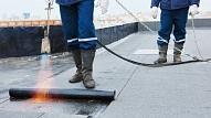 26. februārī notiks bezmaksas vebinārs par bitumenu būvniecībā