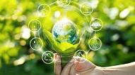 """28. maijā tiešsaistē norisināsies zinātniski-praktiskā konference""""Viedā enerģija – zaļai pilsētai"""""""