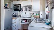 3 pazīmes, kas liecina, ka pienācis laiks iegadāties jaunu ledusskapi