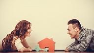 3 soļi, kas jāapsver pirms lēmuma–pirkt vai īrēt mājokli