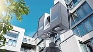 3Dskenesana.lv– izcila kvalitāte, ātrums, drošība un ekonomija visā būvniecības procesā