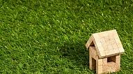 5 padomi, ko ņemt vērā, piesakoties mājokļa kredītam