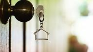 6 izplatītākie mīti par mājokļa iegādi