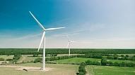 Aptauja: Enerģijas ieguvē arvien būtiskāka kļūst ietekme uz vidi un veselību