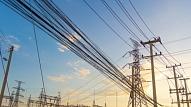 """AS """"Sadales tīkls"""" darbību 2020. gadā izteikti ietekmējis tarifu samazinājums un Covid-19"""