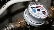 Atliek ūdens patēriņa skaitītāju dzīvokļos verificēšanu ārkārtējās situācijas laikā