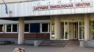 Avārijas stāvokļa novēršanai Onkoloģijas centrā no līdzekļiem neparedzētiem gadījumiem piešķir 600 000 eiro