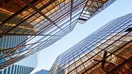 Banka: Pandēmija nav mazinājusi interesi par investīcijām komercīpašumos