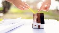 Biežākās problēmas nekvalitatīvi veiktas mājokļa būvniecības dēļ: Stāsta apdrošinātājs