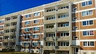 Covid-19: Svarīga informācija daudzdzīvokļu māju iedzīvotājiem un apsaimniekotājiem