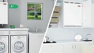 Ecovent.lv energoefektīva ventilācija privātmājā vai dzīvoklī