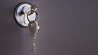Eksperts: Nekustamo īpašumu tirgū aktuāli kompakti mājokļi un co-living iespējas
