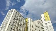 Eksperts: Valstī steidzīgi nepieciešama efektīva mājokļu politika