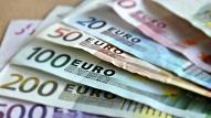 Energoefektivitātes paaugstināšanai ražošanas objektos būs pieejami 10,6 miljoni eiro