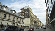 FM rosina pārplānot finansējumu Jaunā Rīgas teātra būvniecībai